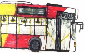 Λεοφωρείο